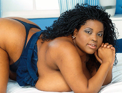 Black Fatties Online Phone Sex Live